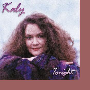 Kaly - Tonight